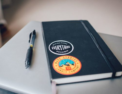 Storyline & Chartdesign